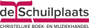 Logo Schuilplaats