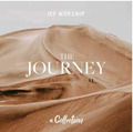 THE JOURNEY: A COLLECTION - ICF WORSHIP - 0000768700426