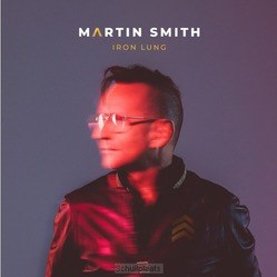 IRON LUNG - SMITH, MARTIN - 000768721025