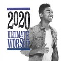 ULTIMATE WORSHIP 2020 - VARIOUS ARTISTS - 000768727928