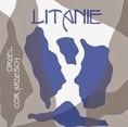 LITANIE - ARDESCH - 8716114700881
