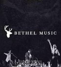 VICTORY - BETHEL MUSIC - 0653437581439