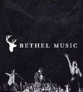 VICTORY - BETHEL MUSIC - 0653437581439