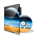 DVD THE LAST REFORMATION - 0701197259638