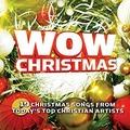 WOW CHRISTMAS - WOW - 080688996321