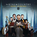 CHRISTMAS-LIVE IN PHOENIX - FOR KING & COUNTRY - 080688997120