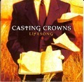 LIFESONG - CASTING CROWNS - 083061077020