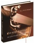 TOT STRIJDEN GEROEPEN - RUIJGROK, L.W.CH. - 9789033128219