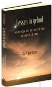 LESSEN IN GELOOF - BUTTER, P DEN - 9789033128325