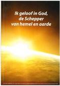IK GELOOF IN GOD DE SCHEPPER VAN HEMEL E - 111139