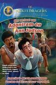 DVD VERHAAL VAN ADONIRAM EN ANN JUDSON - 1130307000034