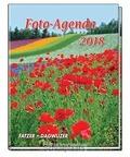 FOTO AGENDA 2018 SV - 2018 - 18739033