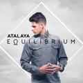 EQUILIBRIUM - ATALAYA - 190394825935