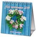 KALENDER 2019 SV STIL VERTROUWEN - 19739017