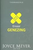 ERVAAR GENEZING - MEYER, JOYCE - 202100156