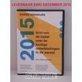 DVD LICHT VD BIJBEL 2015 - OUWENEEL, FRANK - 2222250610