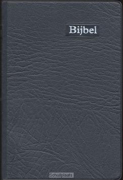 EVANGELISATIEBIJBEL V34 STATENVERTALING - 2222532167