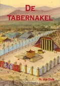 TABERNAKEL - DAM - 2222532388