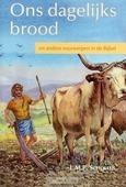 ONS DAGELIJKS BROOD - SCHOLTEN - 222253240X