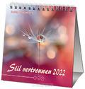 KALENDER 2022 SV STIL VERTROUWEN - 22739017
