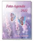 FOTO AGENDA 2022 SV - 22739033