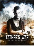 DVD MY FATHER'S WAR - 9789492189646