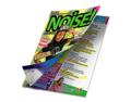 MAGAZINE NOISE! - 435120541516