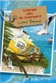 WERELD AAN DE OVERKANT - BIEMOND, LIANNE - 9789033128400