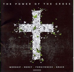 THE POWER OF THE CROSS - 5019282306729