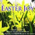 EASTER JOY - 5038508009008