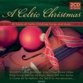 A CELTIC CHRISTMAS (2CD) - VARIOUS - 5038508016471