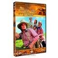 DVD KLEINE HUIS SEIZOEN 4 - 5050582965629