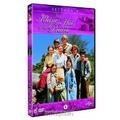 DVD KLEINE HUIS SEIZOEN 8 - 5050582965650