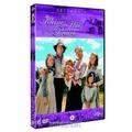 DVD KLEINE HUIS SEIZOEN 5 - 5050582965704