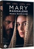 DVD MARY MAGDALENE - 5053083154783