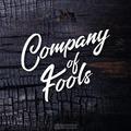 COMPANY OF FOOLS - COMPANY OF FOOLS - 5060390413755
