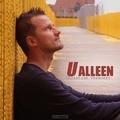 U ALLEEN - VERWOERD, CHRISTIAN - 5061295712172