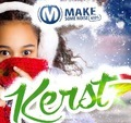 MAKE SOME NOISE KIDS KERST - MAKE SOME NOISE KIDS - 5061331910067