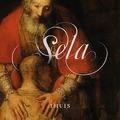THUIS CD - SELA - 5061337111185