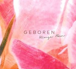 GEBOREN - BAN, KINGA - 5061399113479