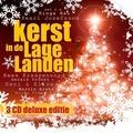 KERST I/D LAGE LANDEN DELUXE (3CD) - DIV. ARTIESTEN - 5061506113088