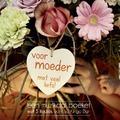 VOOR MOEDER - DIV. ARTIESTEN - 5061506113156