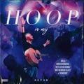 HOOP IN MIJ - REYER - 5061671513423