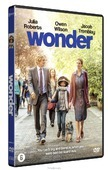 DVD WONDER - 5412370834607