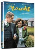 DVD MAUDIE - 5425037940849