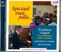 SPECIAAL VOOR JULLIE #3 (2CD) - HEYKOOP, PIETER - 571147