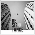 RESISTANCE - MARVANE, MATT - 0000768681022