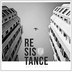 RESISTANCE - MARVANE, MATT - 0000768681022