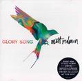GLORY SONG - REDMAN, MATT - 602547250353