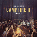 CAMPFIRE 2 SIMPLICITY - REND COLLECTIVE - 602547673220